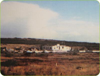 pinehill-estate-4